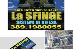 banner_pvc_biglietto_visita_logo_design