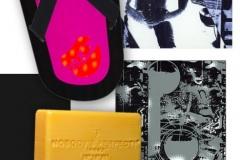 flyers_design_discoteca