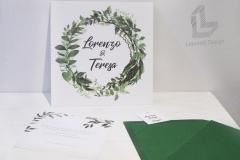 invito_matrimonio