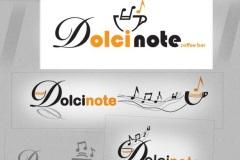 logo_design_outdoor_signage