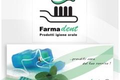 logo_design_volantino_biglietto_visita