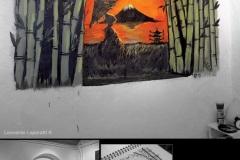 mural_painting