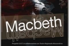 poster_artwork_spettacolo_teatro