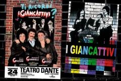poster_artwork_teatro-_exhibition