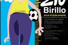 poster_spettacolo_artwork
