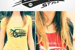 tshirt_print_design_serigrafia