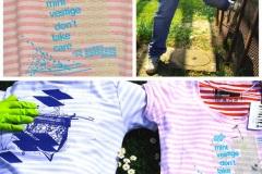 tshirt_print_serigrafia