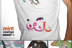 tshirt_textile_design_digital_print